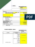 DESMEMBRACION - Segun M Descrip - 20-11-2015 - Email (1)