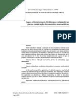 Ensinodematematica_artigo8.pdf