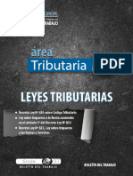 leyes_tributarias_2014