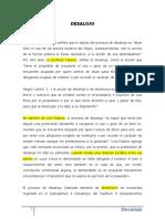 110682242-Proceso-de-Desalojo.doc