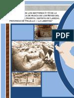 PIP Huaca Los Reyes-FINAL