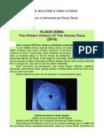 Istoria ascunsa a rasei umane.pdf