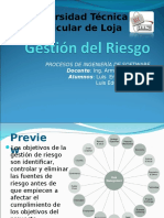 gestin-de-riesgofinal-1211900387353164-9