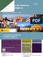 Unidades de Secundaria Min Educacion Espana1
