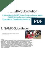 copy of aes tpack-samr staff slides