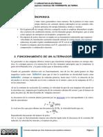 -_Alternadores_Fundamentos_Basicos