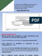 TCP_IP