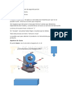 Clase Tema Nuevo 10_03