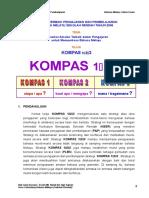 B Kompas123