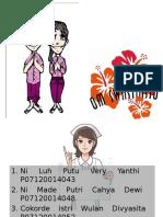 PPT Scientific Paper