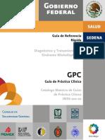 GRR_IMSS_407_10.pdf