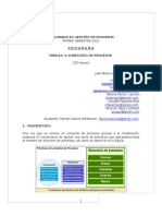 Programa Gp Modulo 4 1