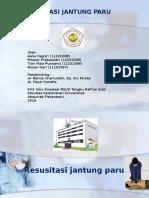 RJP 2015 ppt