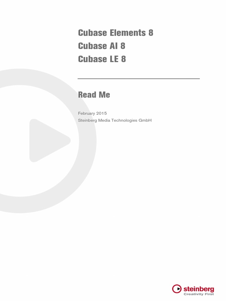 cubase elements 8 download
