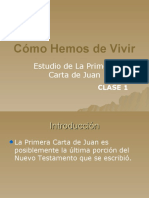 1 Juan 1