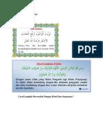Panduan Lengkap Solat.pdf