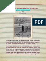 TALLER EL ARTE DE ALABAR LAS COSAS ORDINARIAS Brochure.pdf