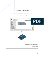 Arduino + Blockly.pdf