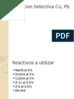 FLOTACION CU,PB,ZNPPT.pptx