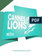 Cannes Lions 2012 Winning Campaigns Media En