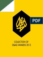 d_ad_2013_en