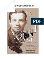 JohnNash.pdf