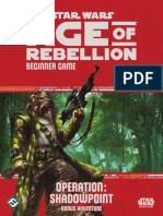Operation Shadowpoint Derp