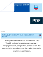 Safety Management System (Pp No. 50)