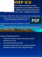 kONSEP ICU POWER POINT.ppt