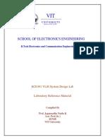 WINSEM2015-16_CP1436_TB01_ECE301_VLSI_System_Design_lab_new.pdf