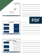 Perl Slides