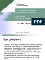 hopfield.pdf
