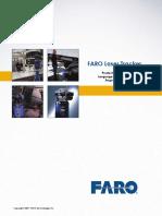 Faro Lt Catalog