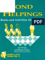 Second Helpings - Books and Activities About Food.pdf