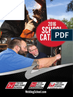 Tws School Catalog