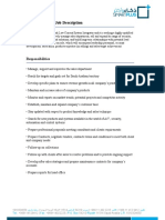 Sales Manager Job Description.pdf