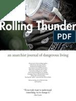 Rolling Thunder 9