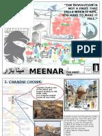 Meena Bazaar