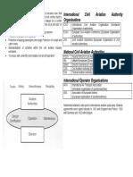 Book Intro PDF