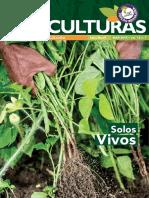 Agriculturas_v12_n1