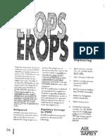 ETOPS Article Athar Ansari