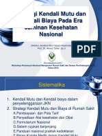 Kendali Mutu dan Kendali Biaya - DG- Dirjen BUK.pdf