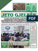 Jeto Gjelber Shkurt 2016 (2)