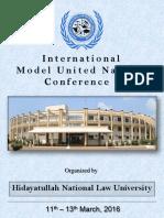 HNLU IMUNC Brochure.pdf