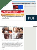 Techpresident Com News Wegov 25062 India Election Social Med