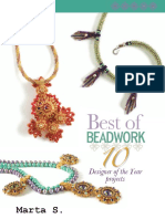 Best of Beadwork 2011 10 Designers of the  year projects.pdf