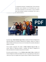 camerino, La banda del jazz.pdf