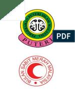 logo pbsm