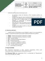 Procedura de Receptie 145