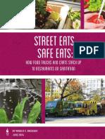 Street Eats Safe Eats